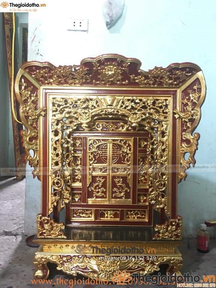 kham-tho-gia-tien-son-son-thep-vang-dep