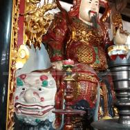 sua-tuong-ho-phap