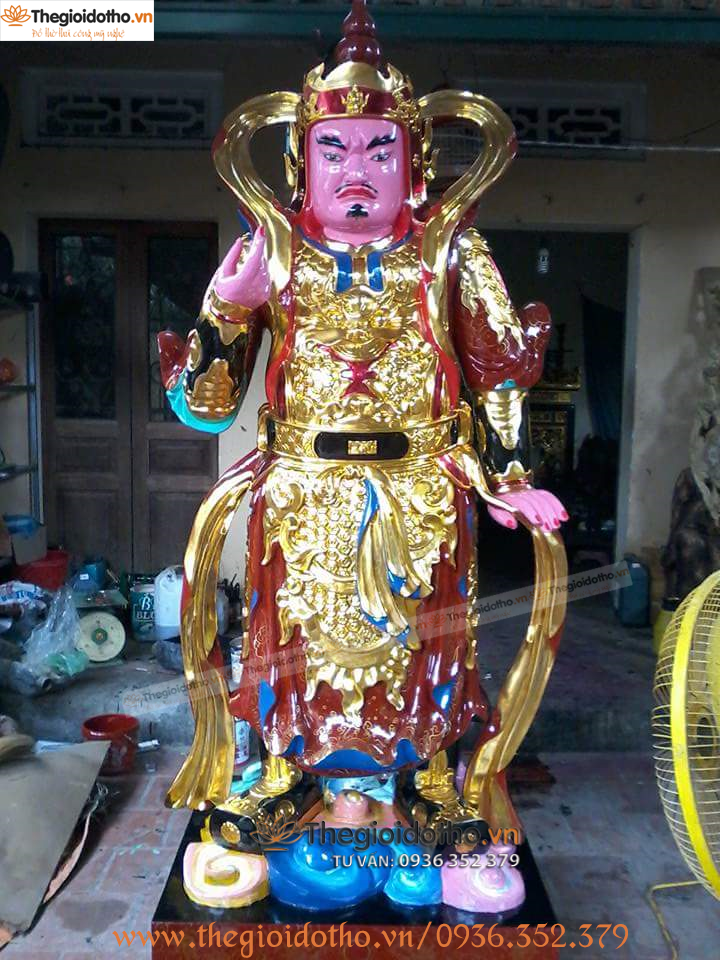 tuong-ho-phap-thep-vang