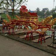 kieu-tho-dinh-chua