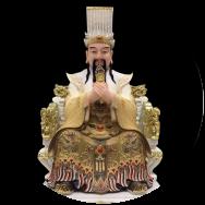 Tượng Ông Hoàng